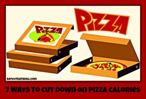 Save-Pizza-Calories