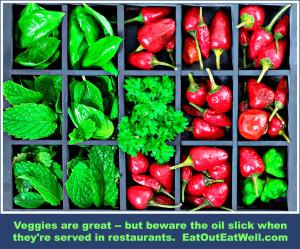 box-of-vegetables-oil-slick