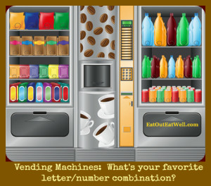 vending-machine-graphic