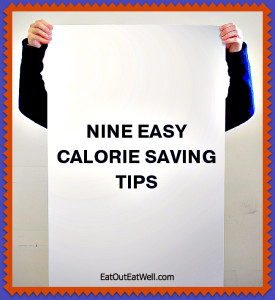 9-calorie-saving-tips-graphic