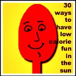 fun-in-the-sun-icon