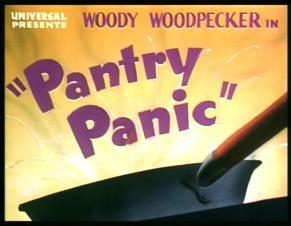 Pantry_Panic_title_card