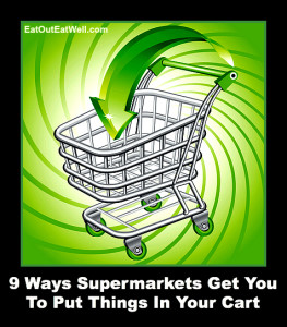 supermarket-cart-graphic