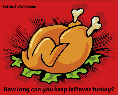 How Can You Keep A Turkey In The Freezer 28 Images