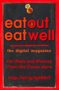 EOEW Magazine Sidebar Ad