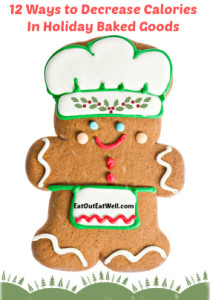 gingerbread-chef-graphic