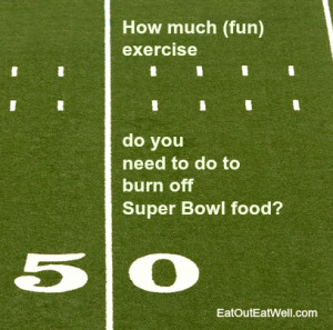 Super-bowl-food-exercise-bigstock8491255