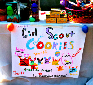 Girl-Scout-cookie-sign