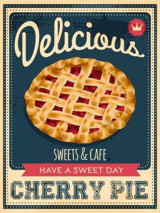 vintage-cherry-pie-bigstock53628028