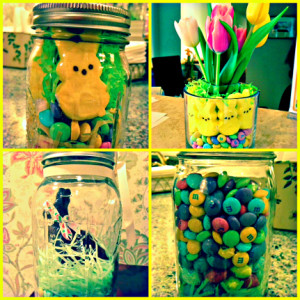 Easter-mason-jar-collage