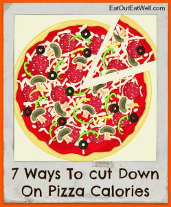 pizza-pie