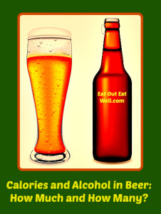 calories-alcohol-in-beer
