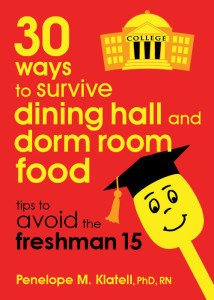 Freshman-15-ebook-cover