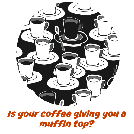 CoffeeMuffinTopGraphic