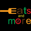 eats and more logo